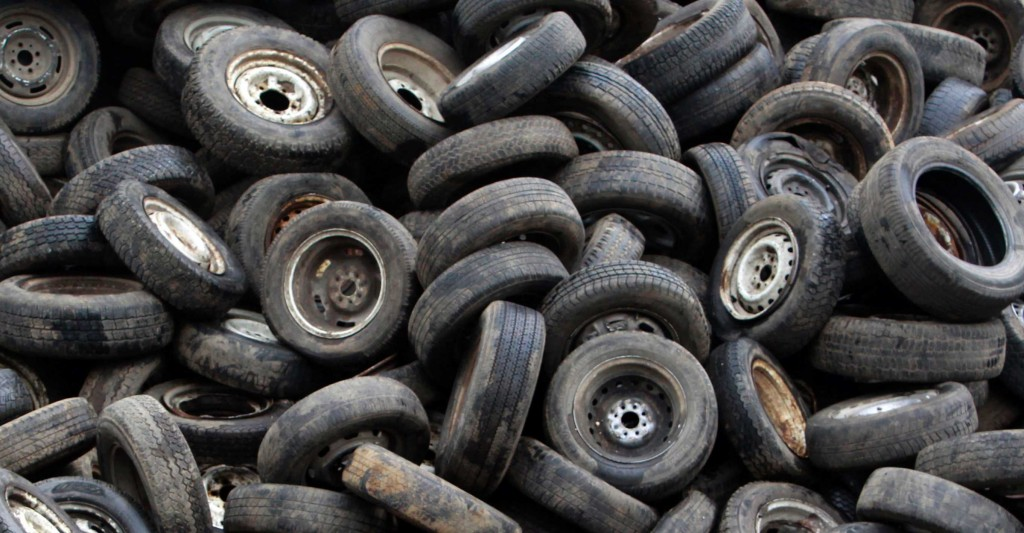 used-tyres-data